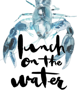 Lunch on the water - Hero Image_low res.png