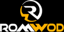 romwod-logo.jpg