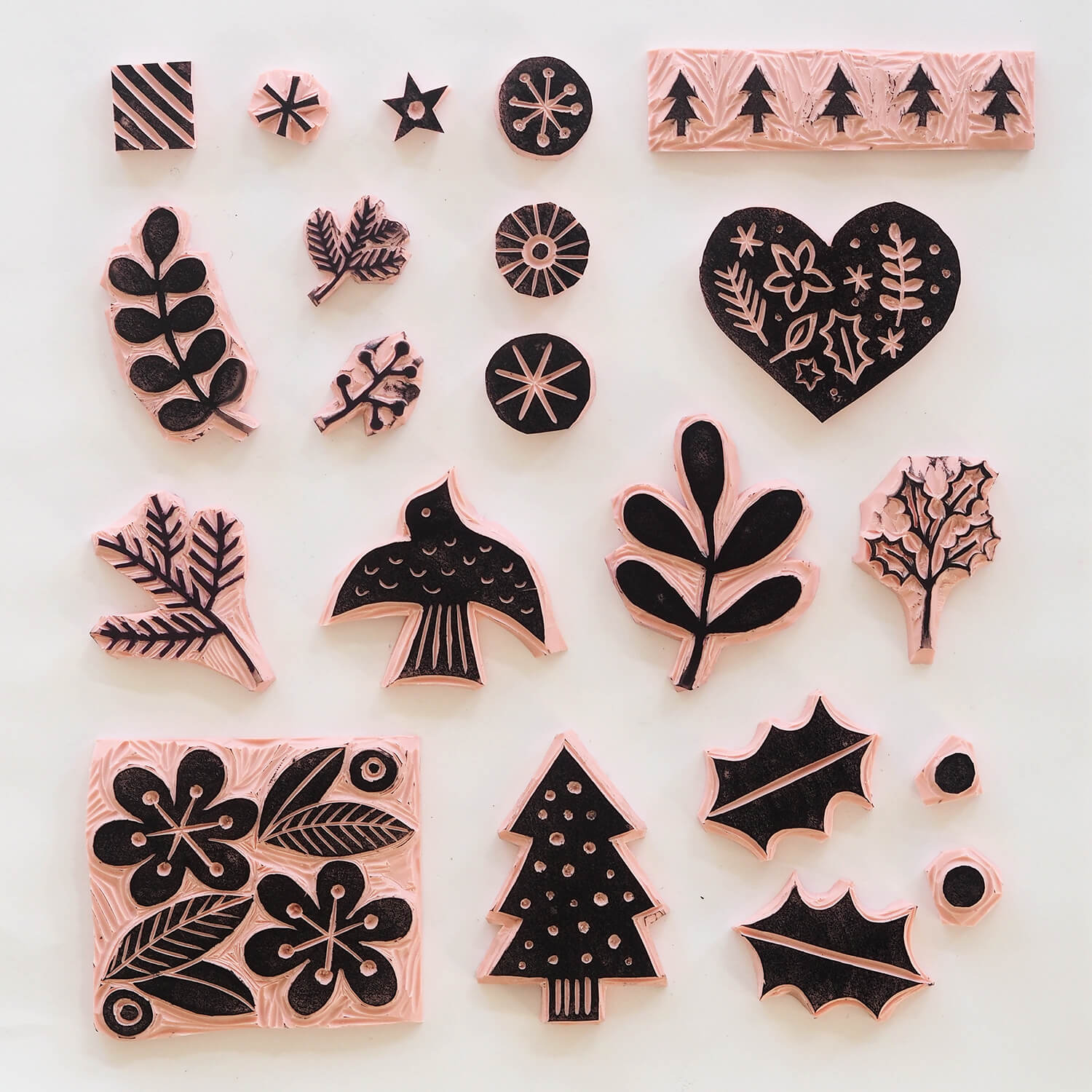 all_carved_stamps_W2.jpg