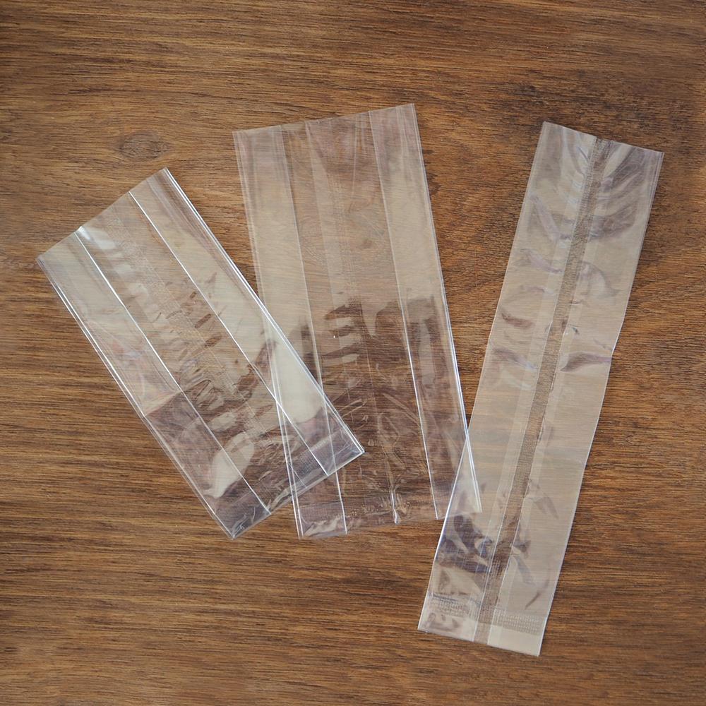 Cello Bags   nashvilleswraps.com