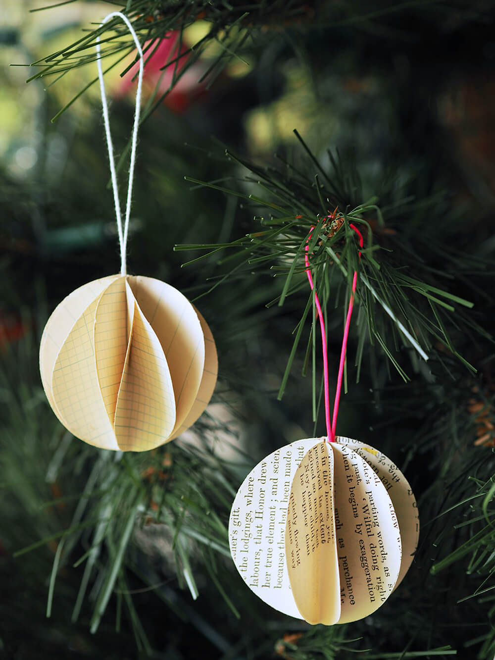 found paper ornaments_W.jpg