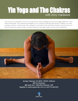 2018-02 Yin Yoga and The Chakras.jpg
