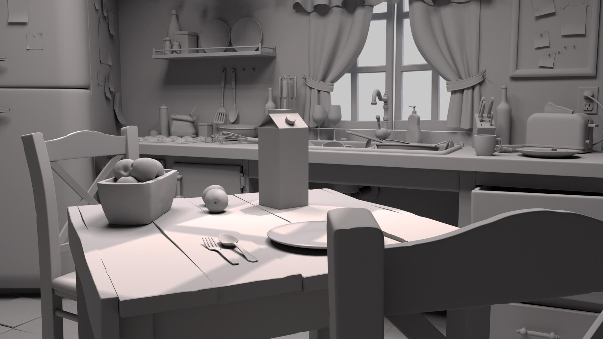 kitchen_project_1.jpg