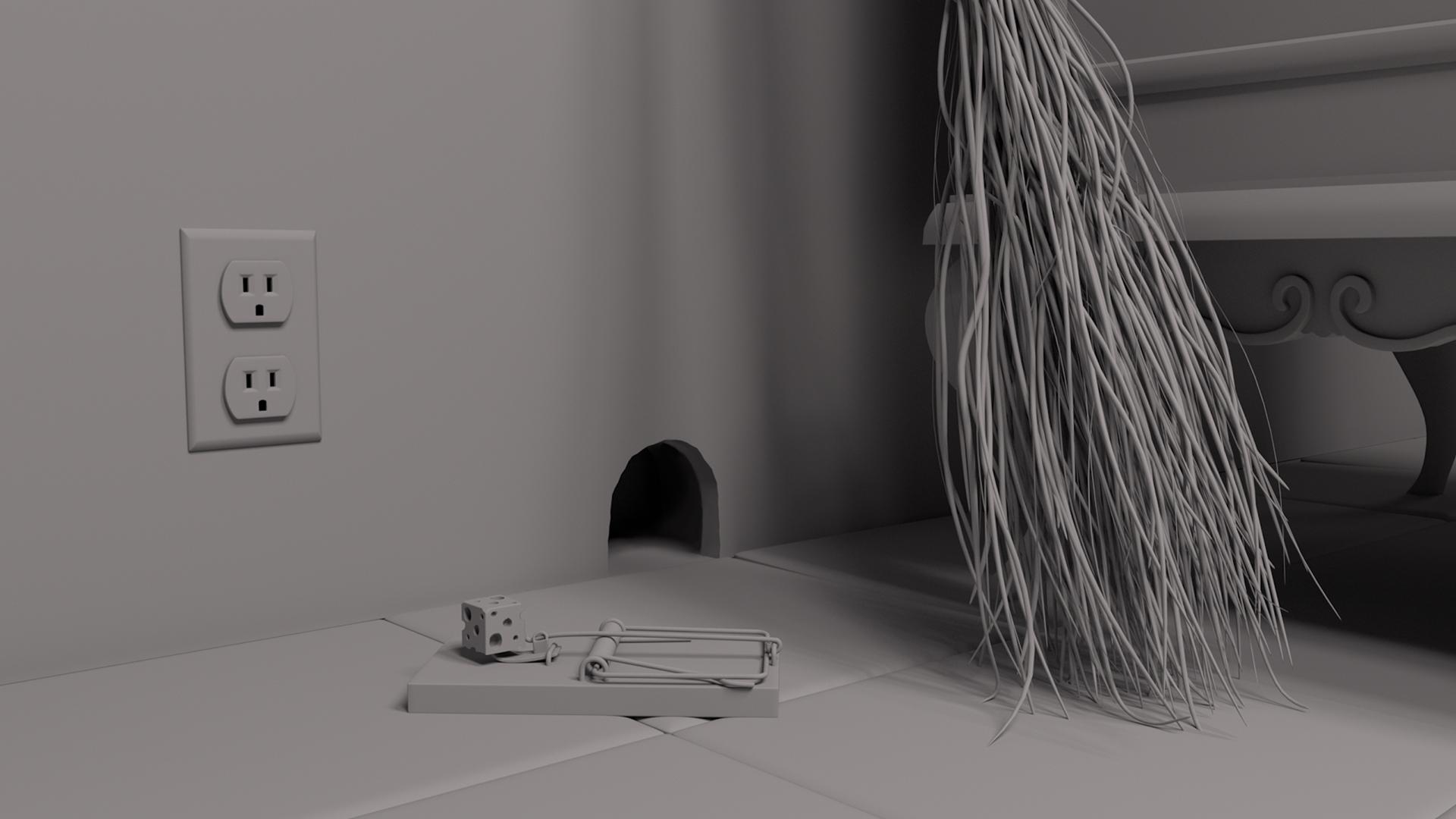 kitchen_project_5.jpg