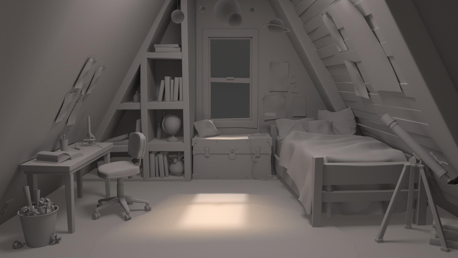 halley's room.jpeg