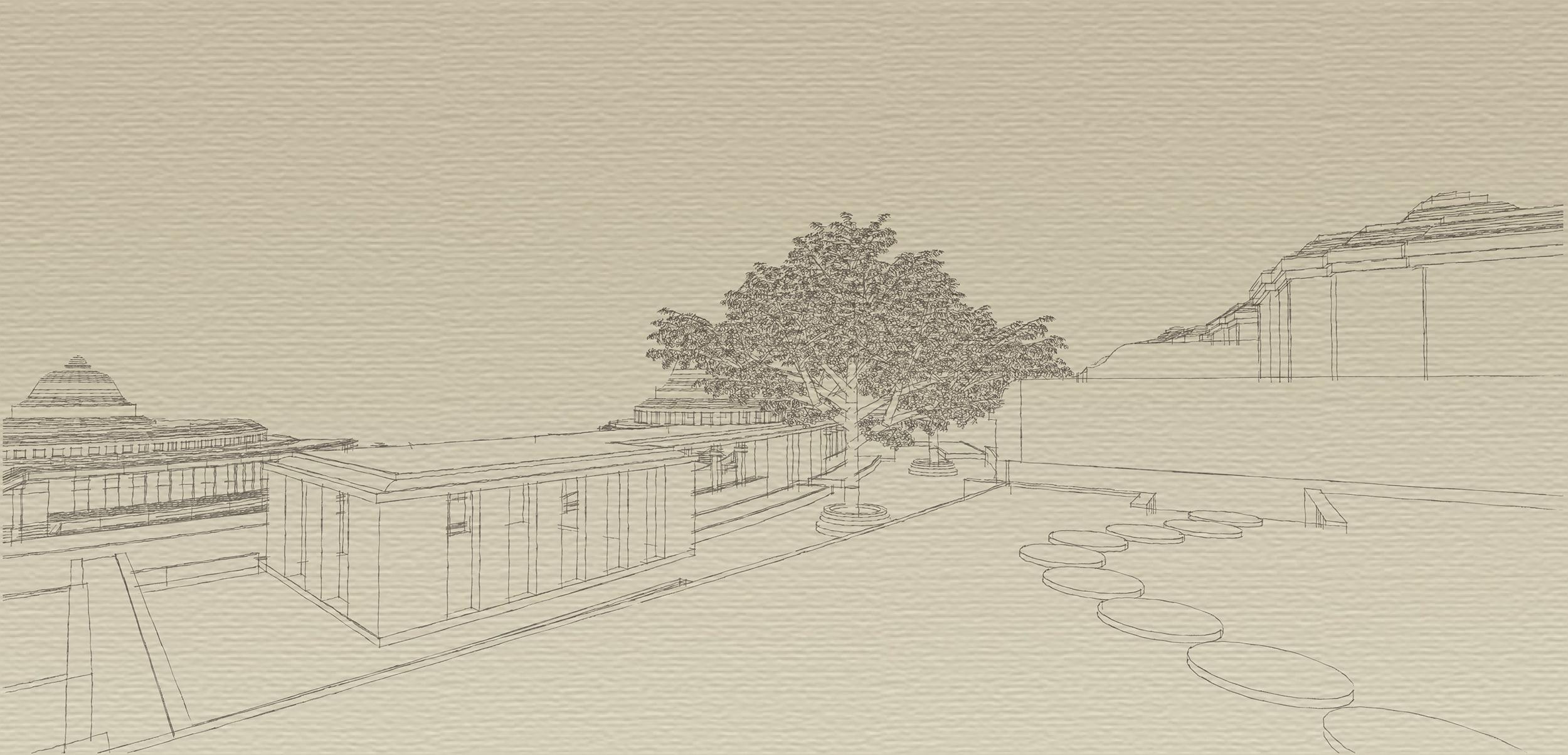 12_View from meditation garden.jpg