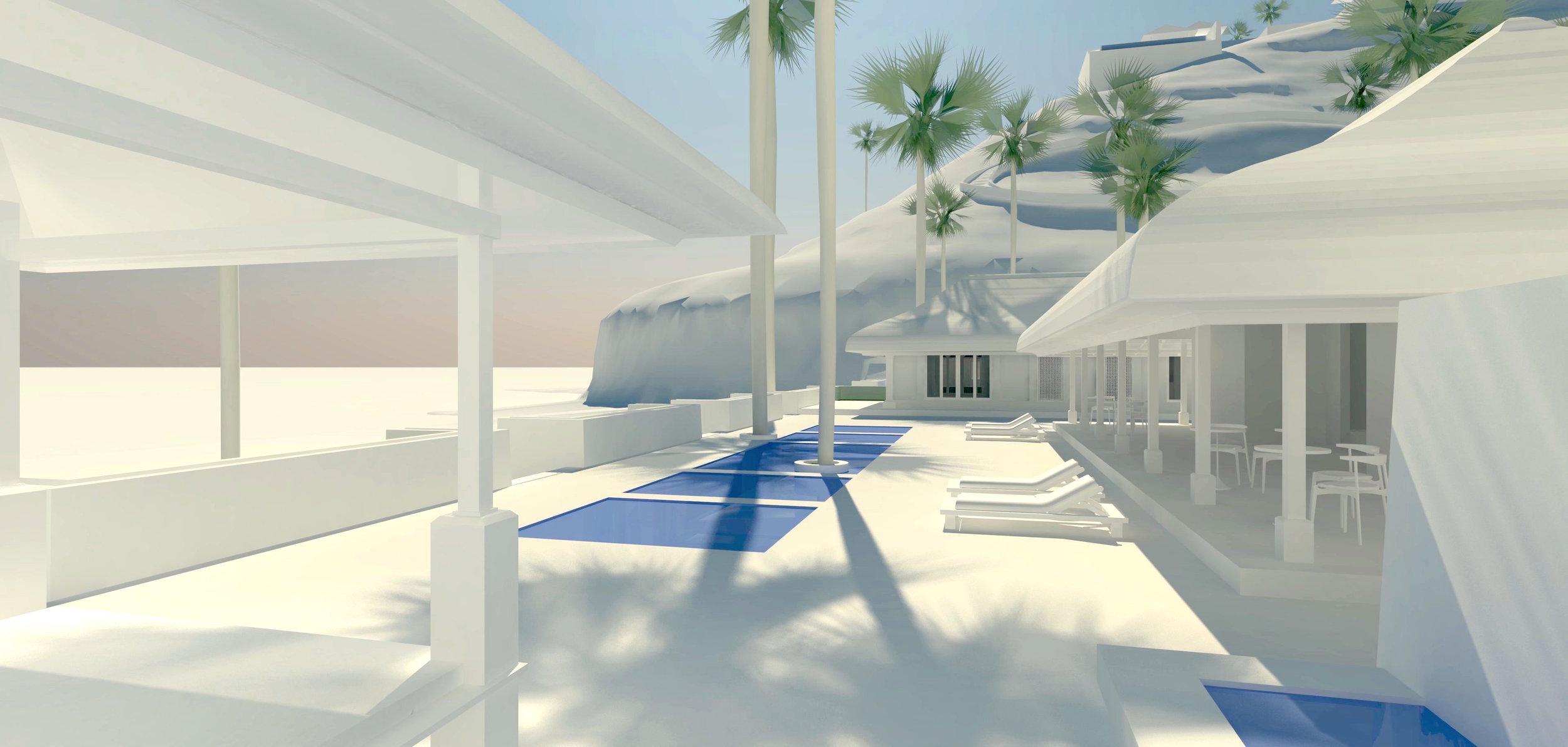 03_Lower Spa_From pool beach building.jpg