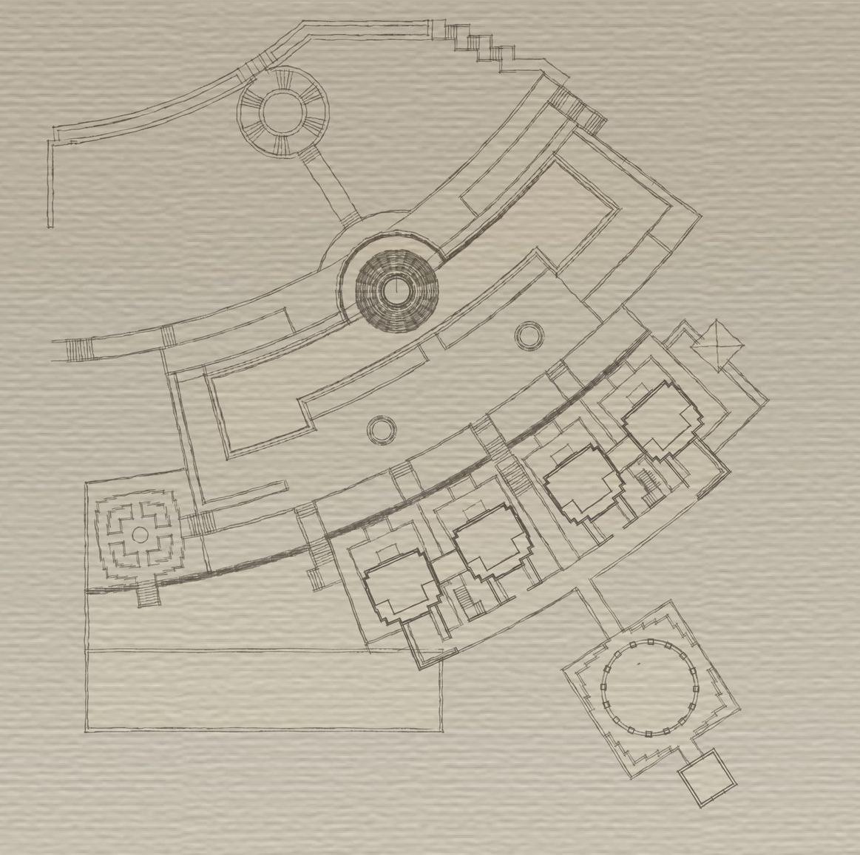 Plan upper spa.jpg