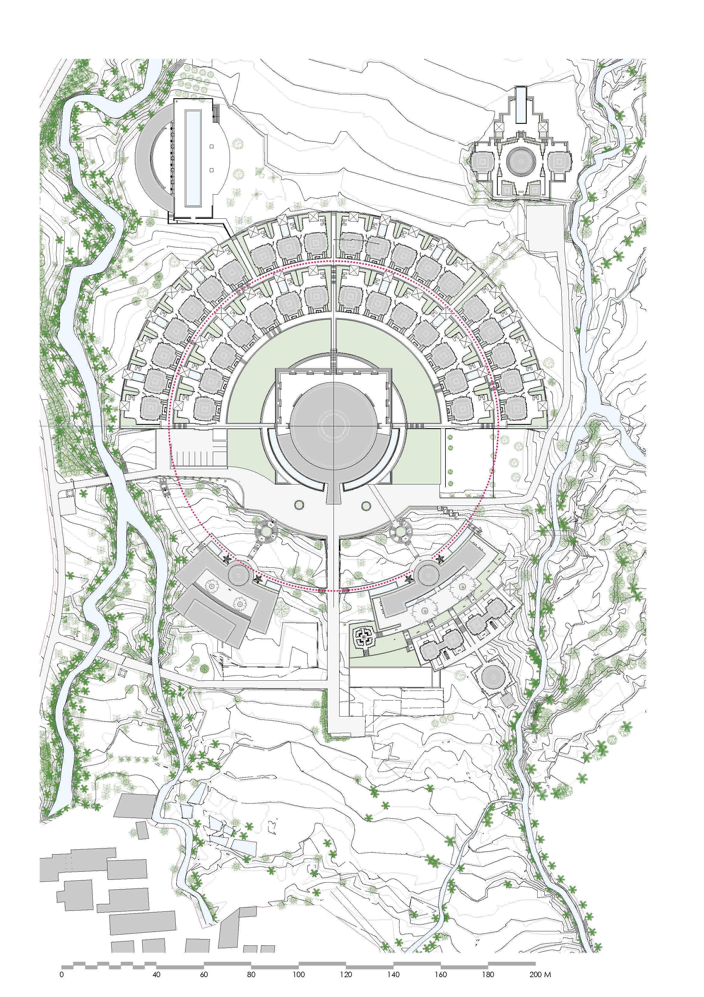 Hotel roof plan.jpg