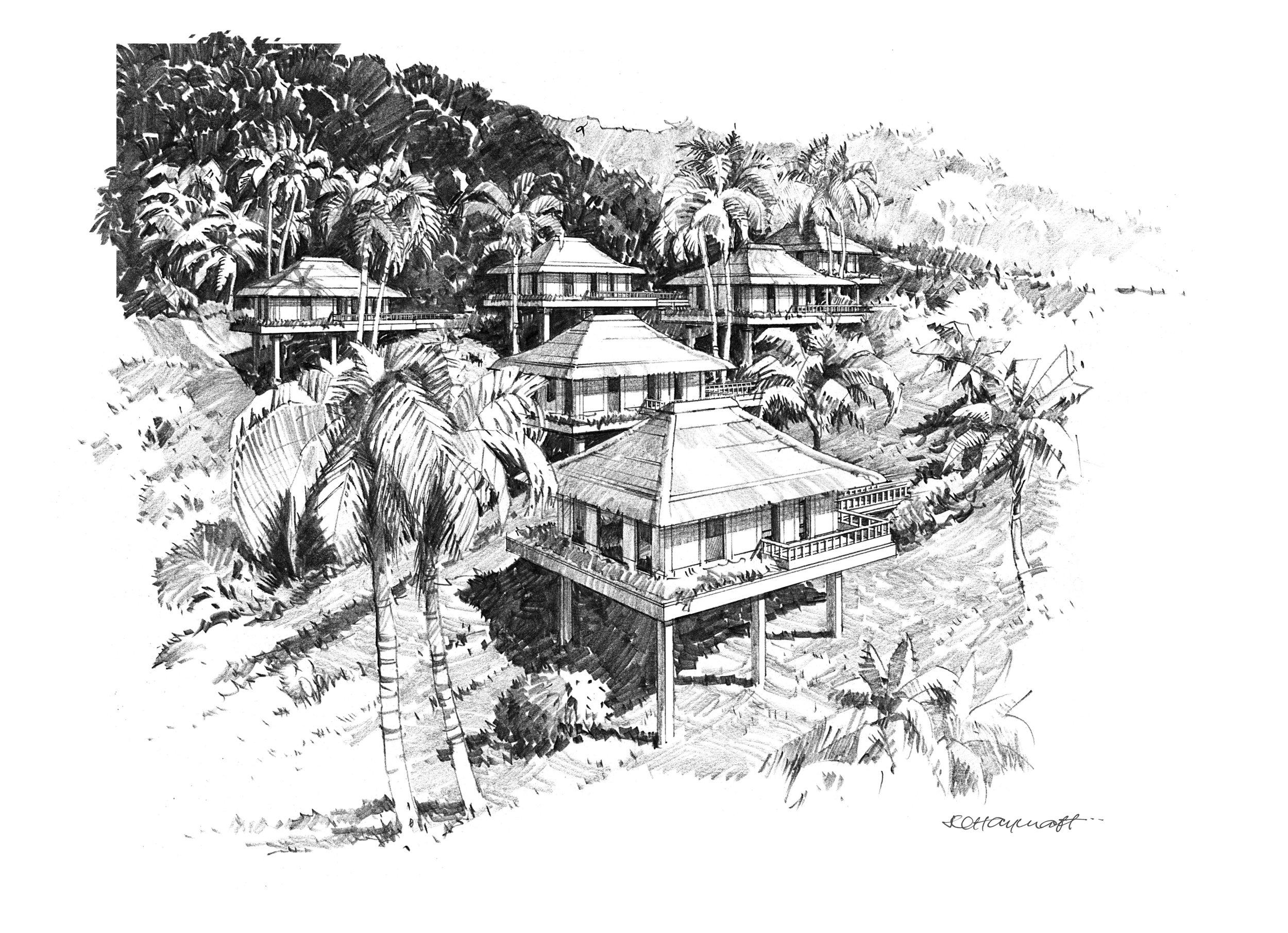 Bali Spa