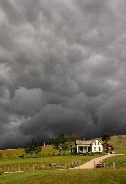 Arable Stormclouds copy.jpg