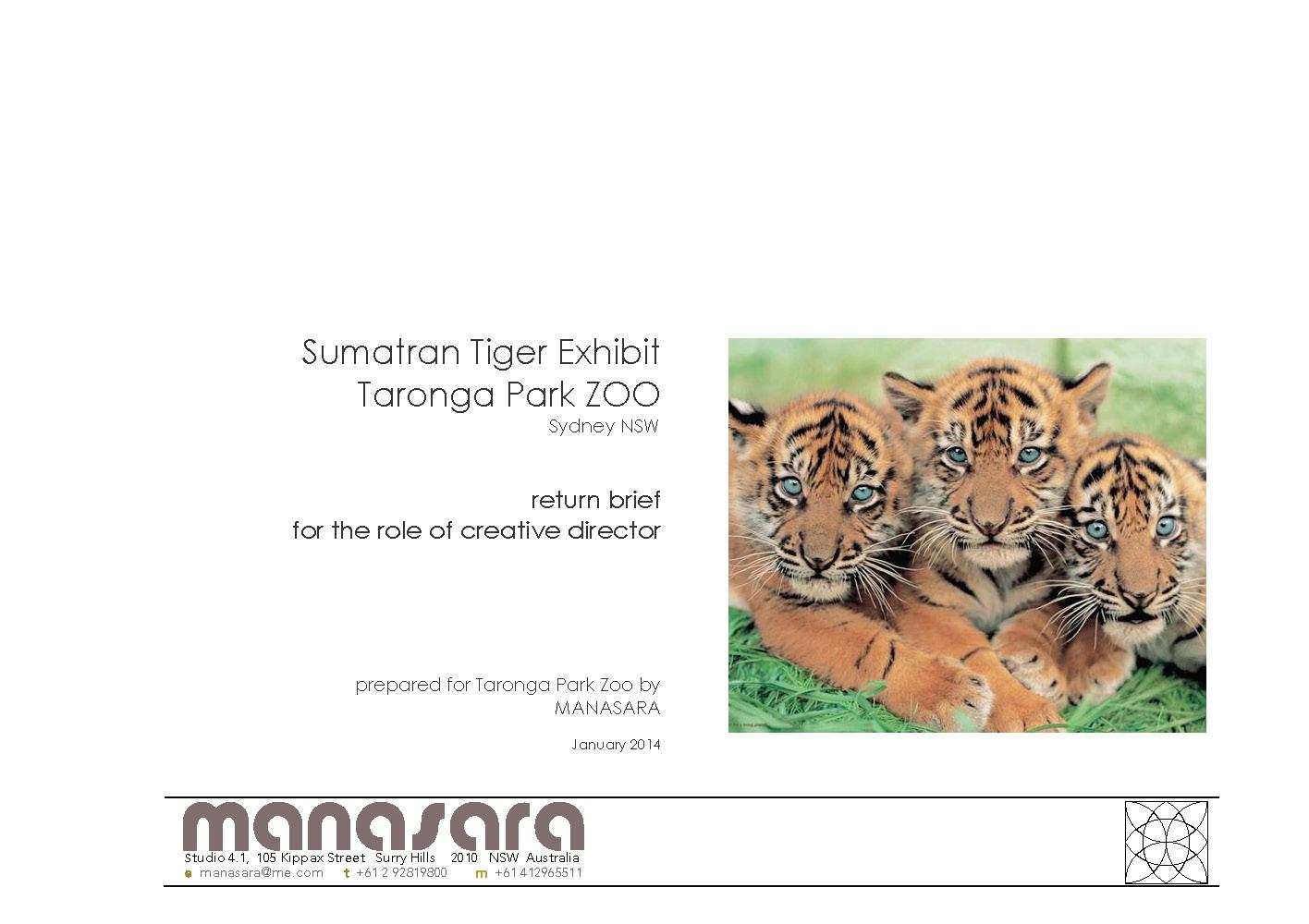 Taronga Zoo [full resolution]_Page_01.jpg