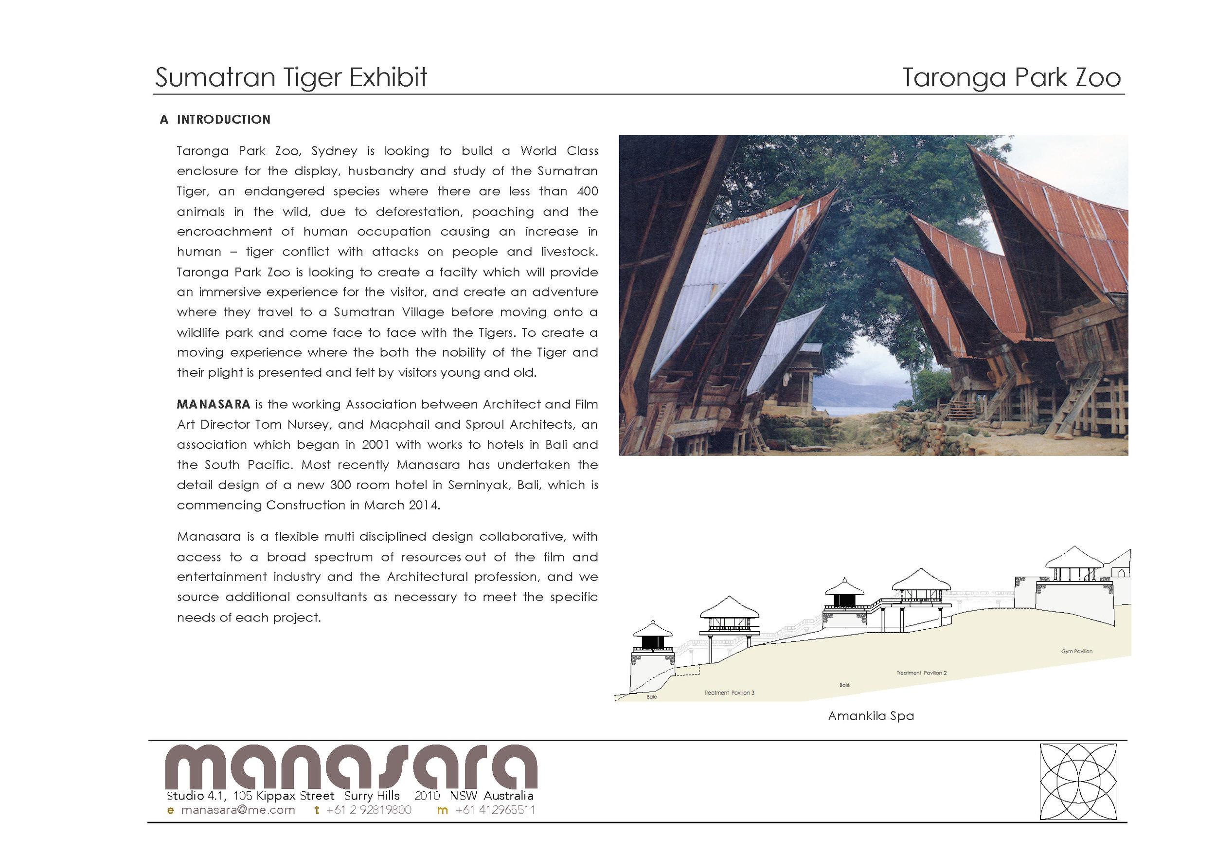 Taronga Zoo [full resolution]_Page_02.jpg