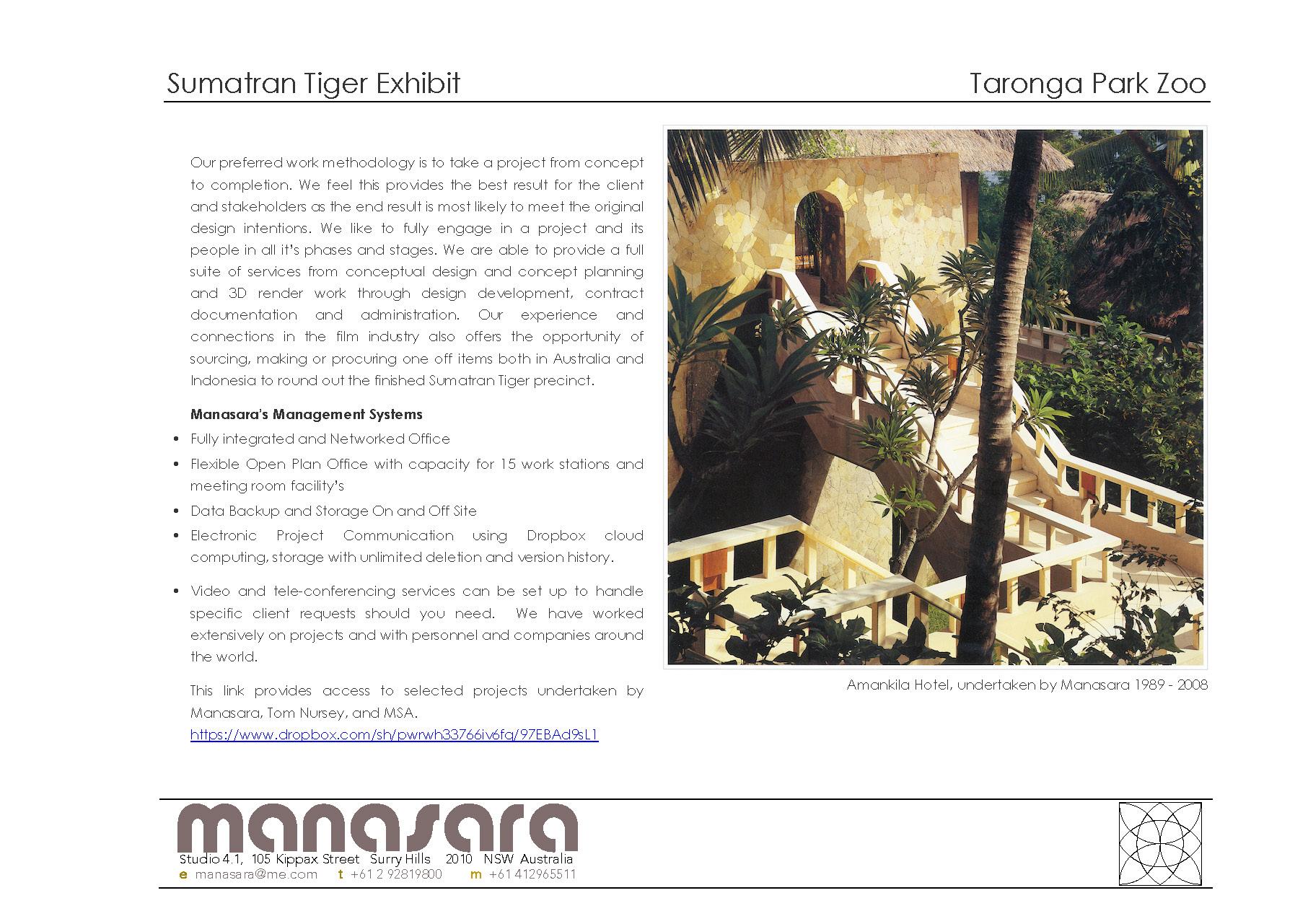 Taronga Zoo [full resolution]_Page_03.jpg