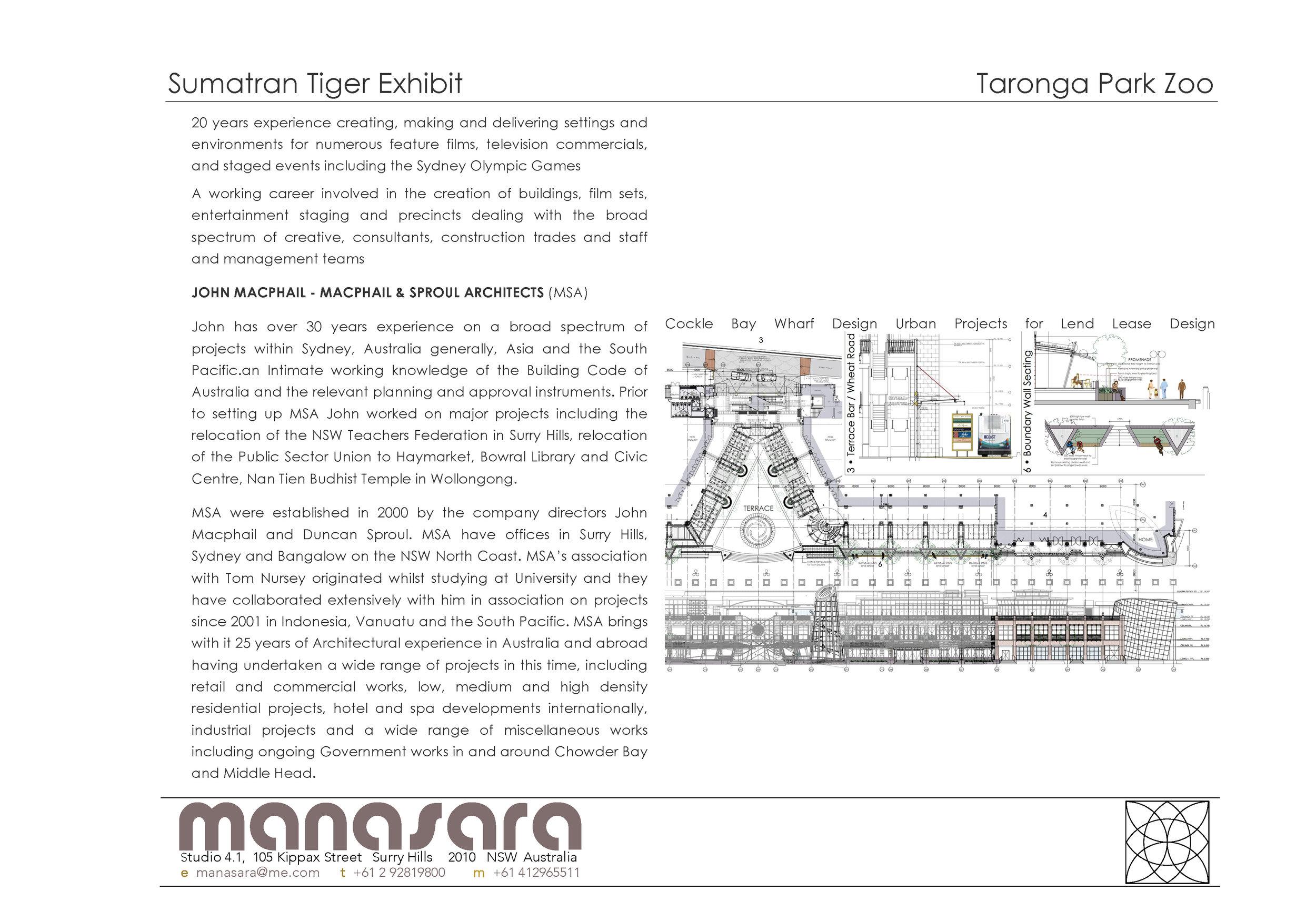 Taronga Zoo [full resolution]_Page_05.jpg