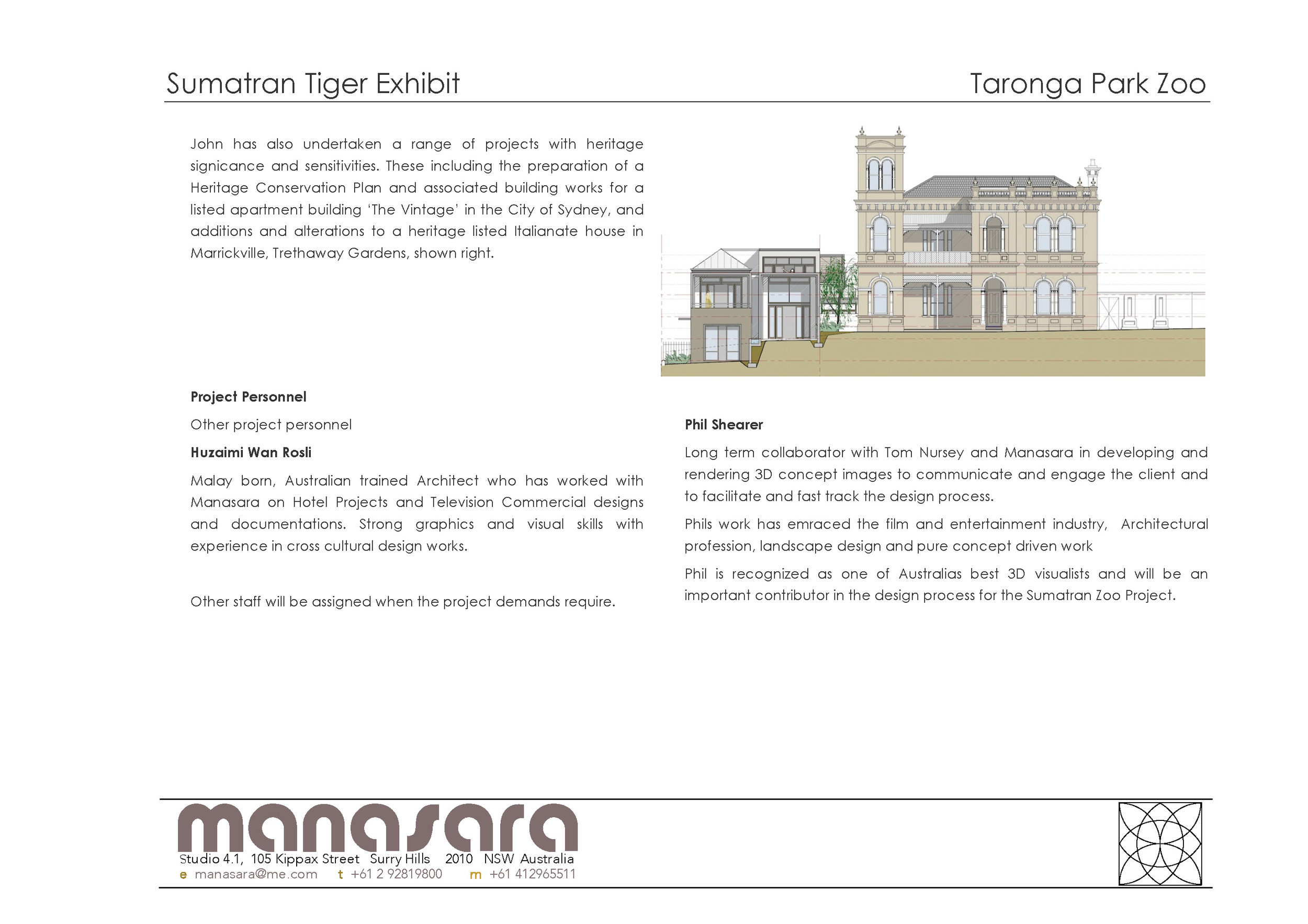 Taronga Zoo [full resolution]_Page_06.jpg