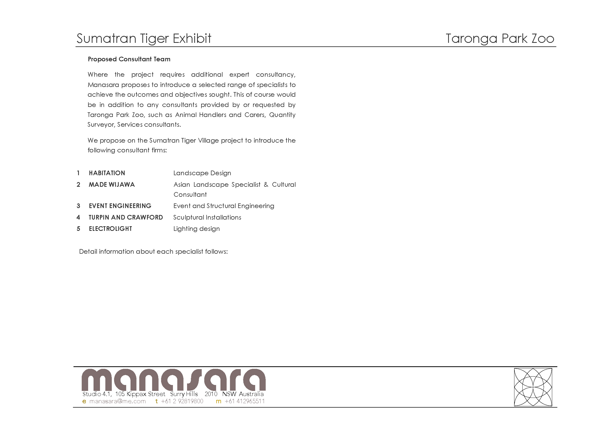 Taronga Zoo [full resolution]_Page_07.jpg