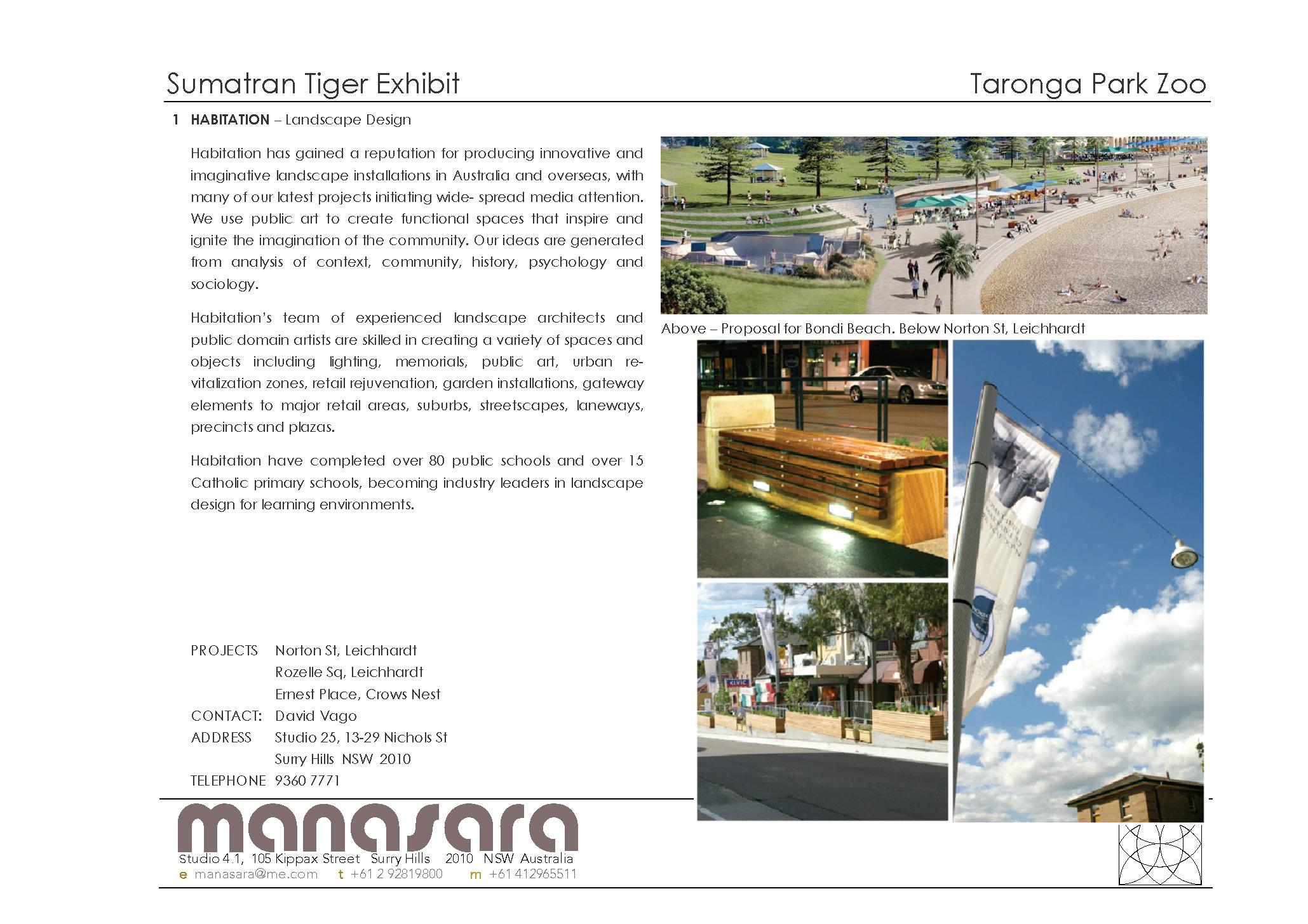Taronga Zoo [full resolution]_Page_08.jpg