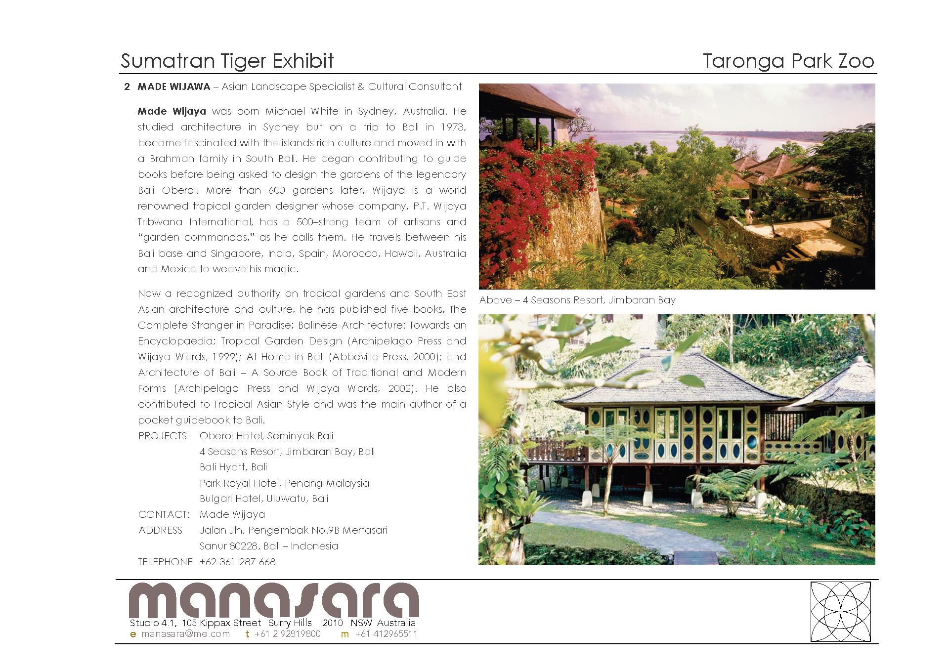 Taronga Zoo [full resolution]_Page_09.jpg
