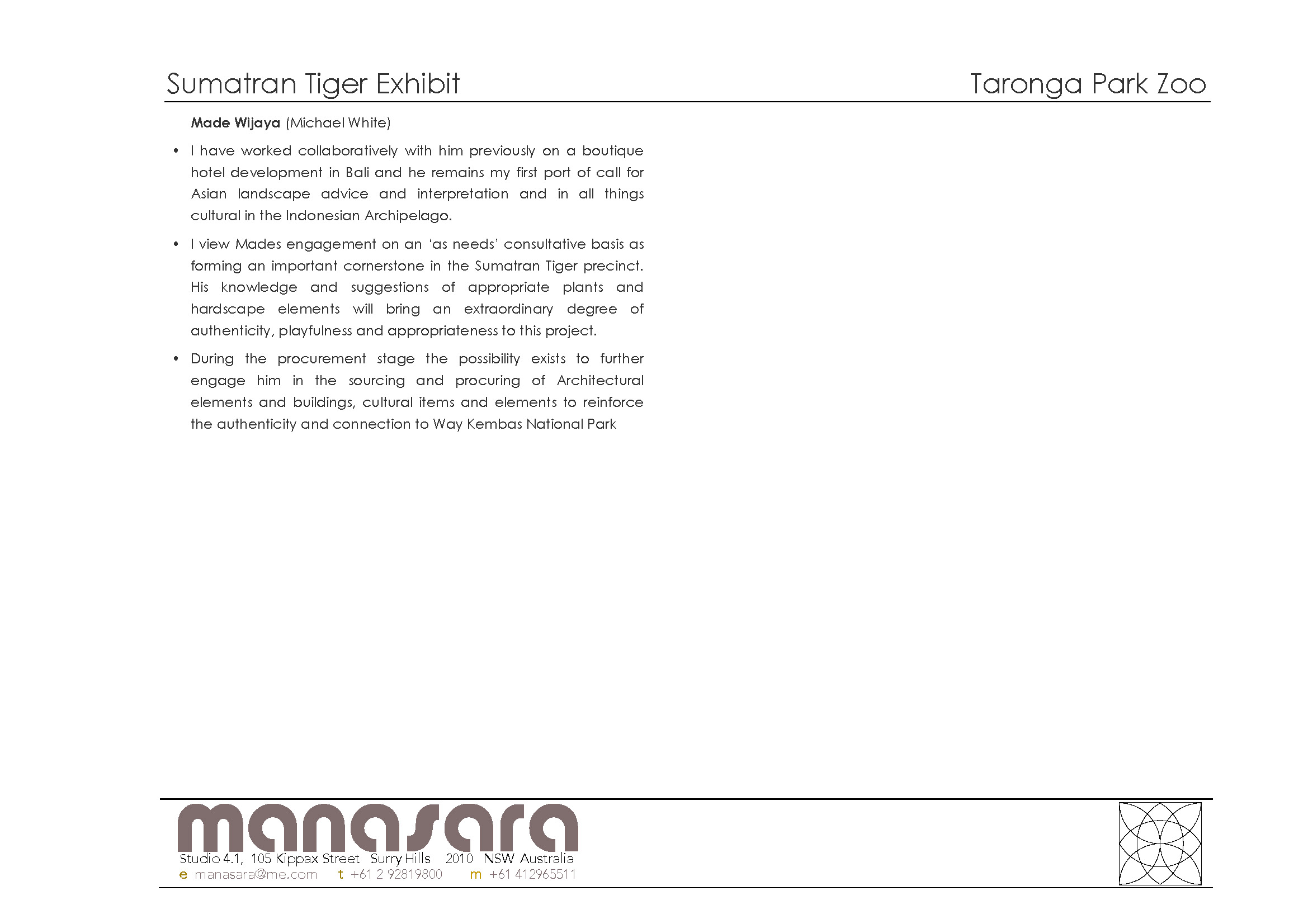 Taronga Zoo [full resolution]_Page_10.jpg