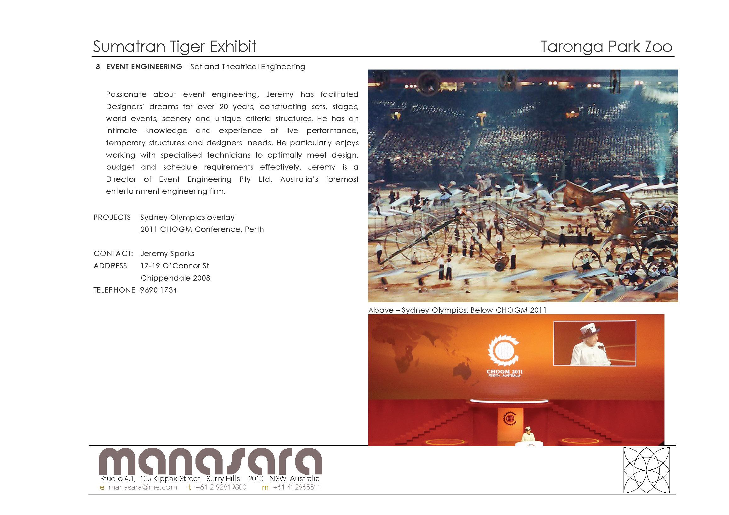 Taronga Zoo [full resolution]_Page_11.jpg