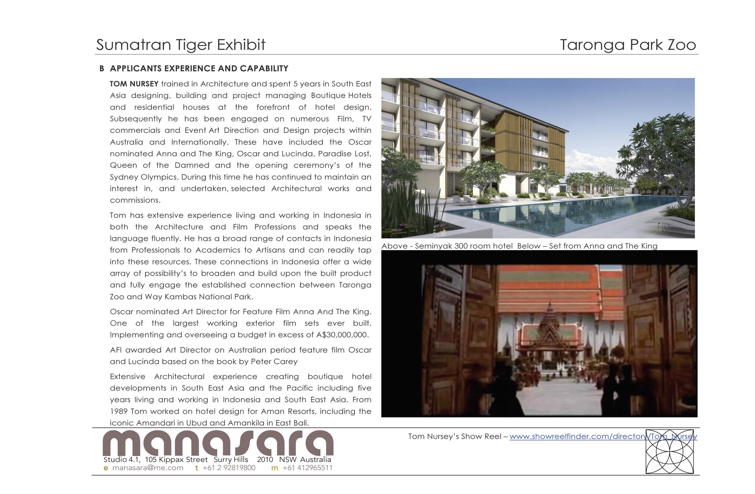 Taronga Zoo [full resolution]_Page_04.jpg