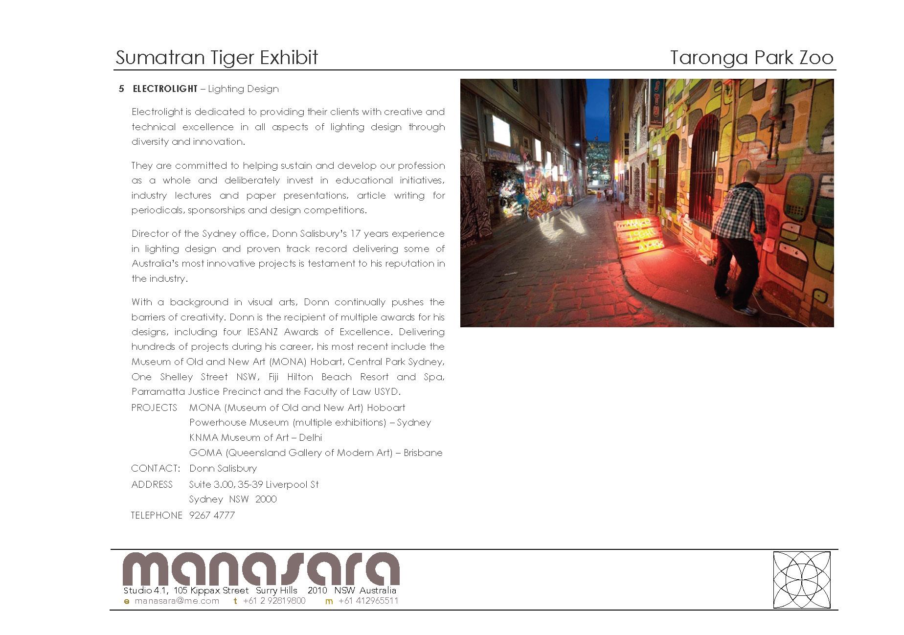 Taronga Zoo [full resolution]_Page_13.jpg