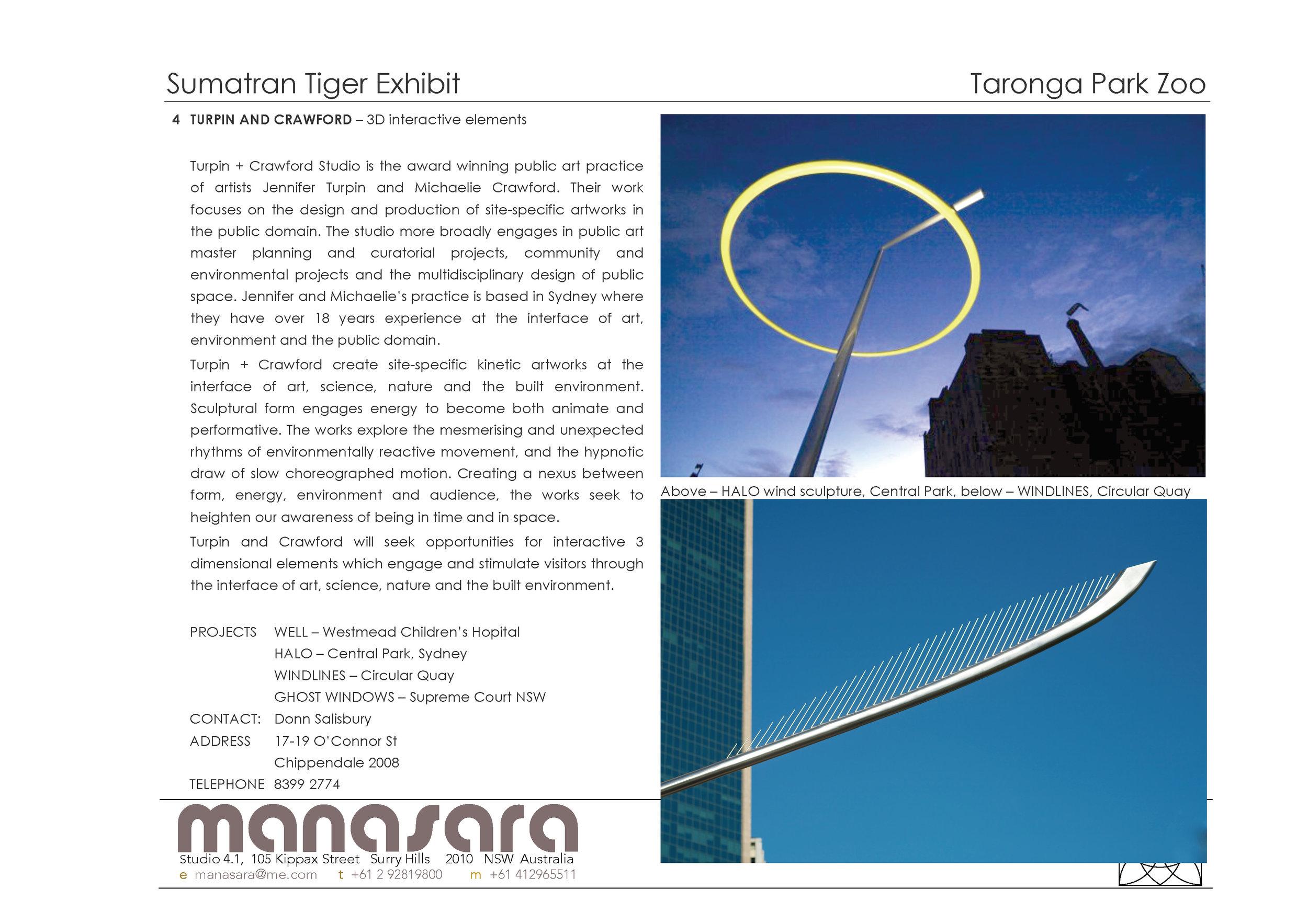 Taronga Zoo [full resolution]_Page_12.jpg