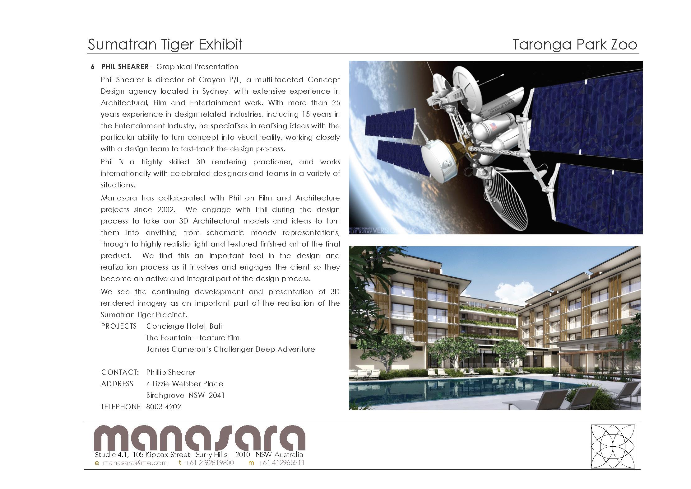 Taronga Zoo [full resolution]_Page_14.jpg