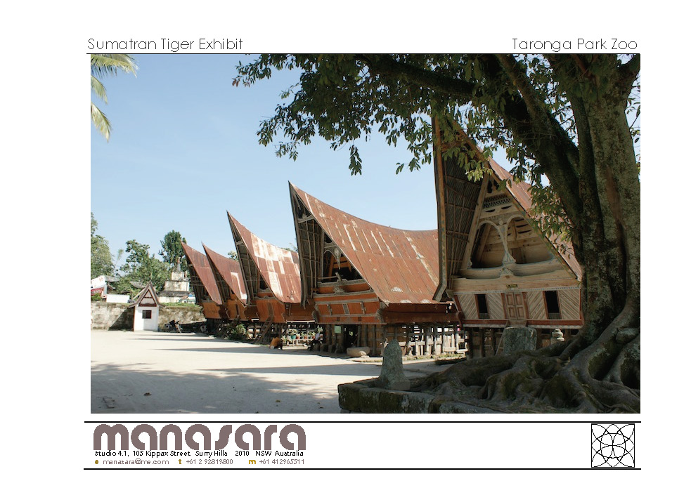 Taronga Zoo [full resolution]_Page_16.jpg
