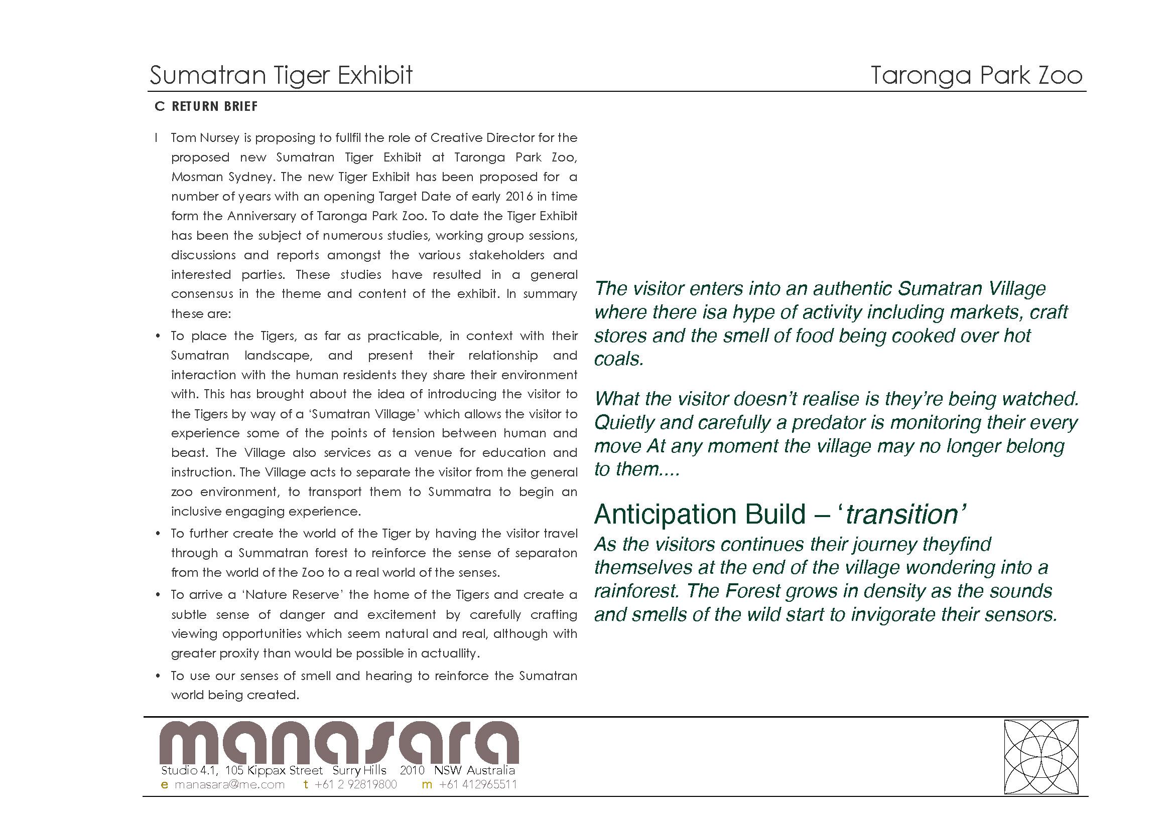 Taronga Zoo [full resolution]_Page_15.jpg