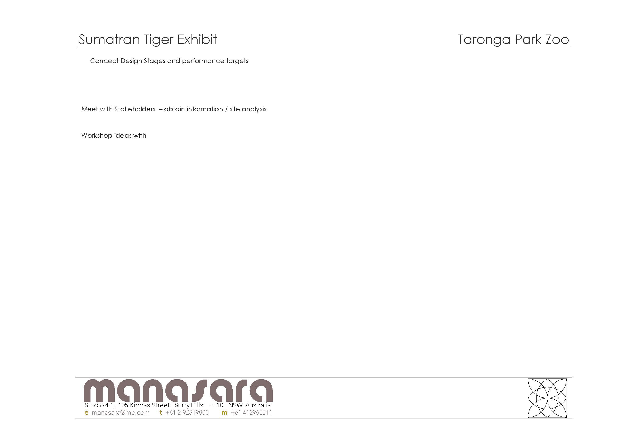 Taronga Zoo [full resolution]_Page_17.jpg