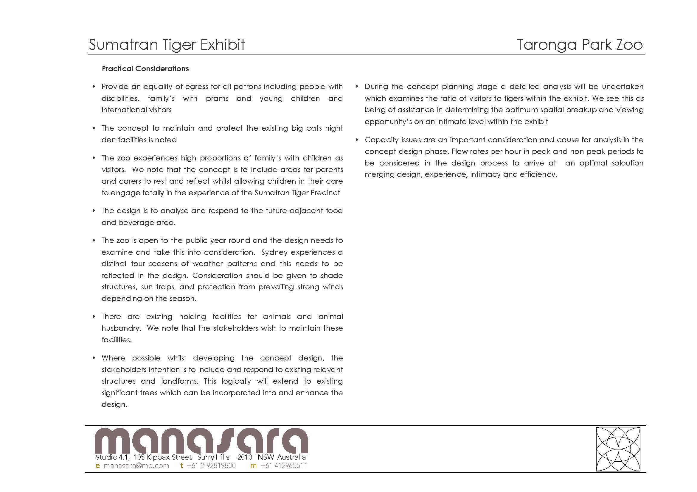 Taronga Zoo [full resolution]_Page_18.jpg