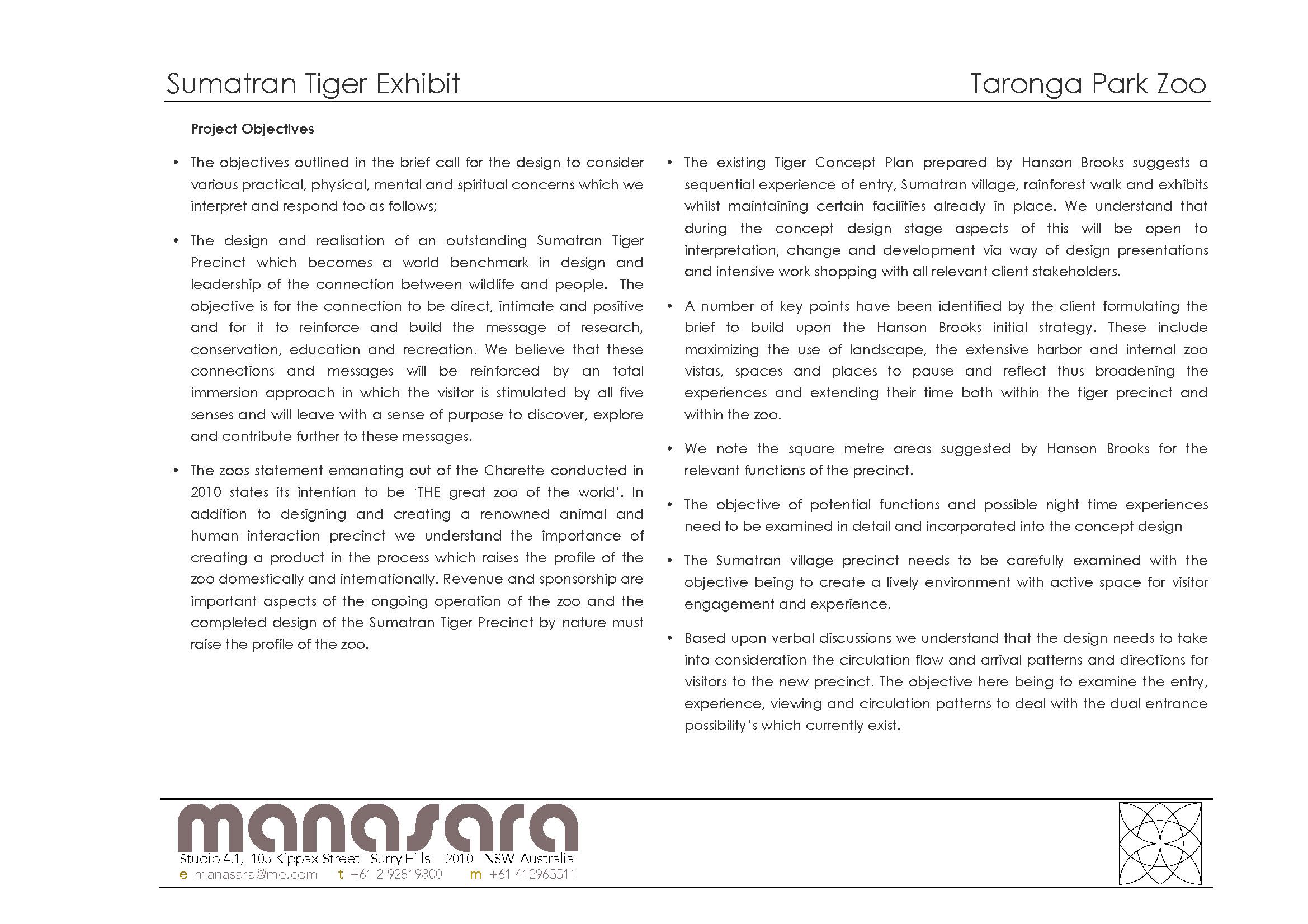 Taronga Zoo [full resolution]_Page_19.jpg