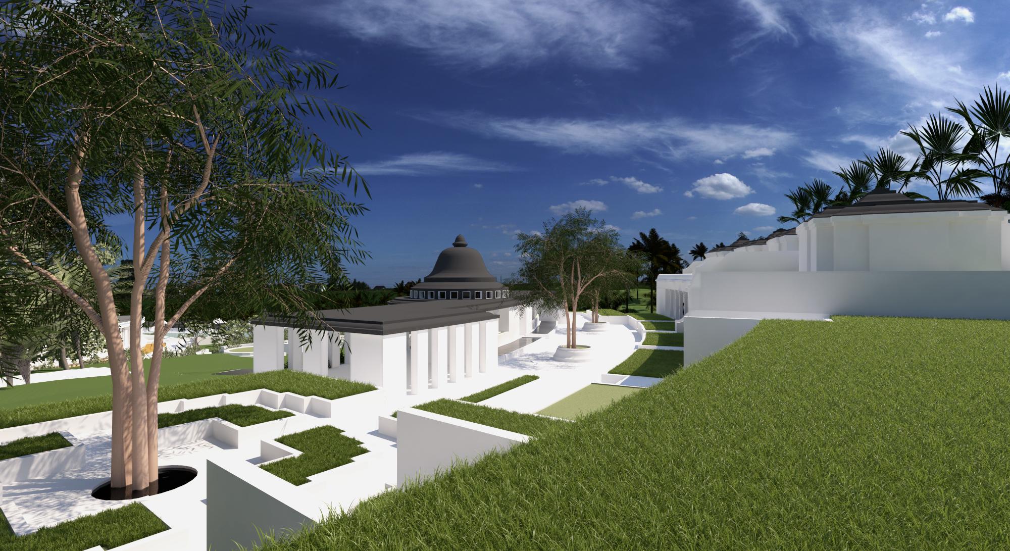 meditation garden.jpg