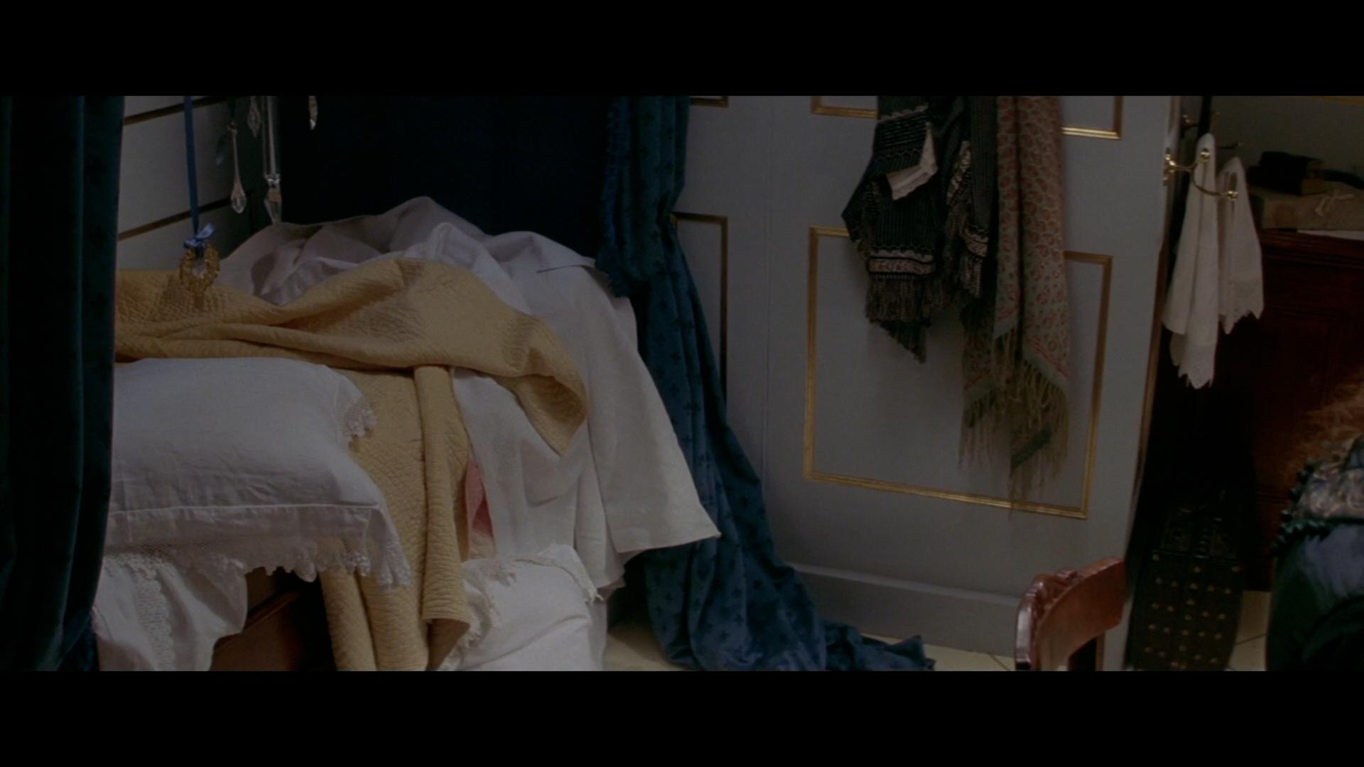 Skærmbillede (2546).png