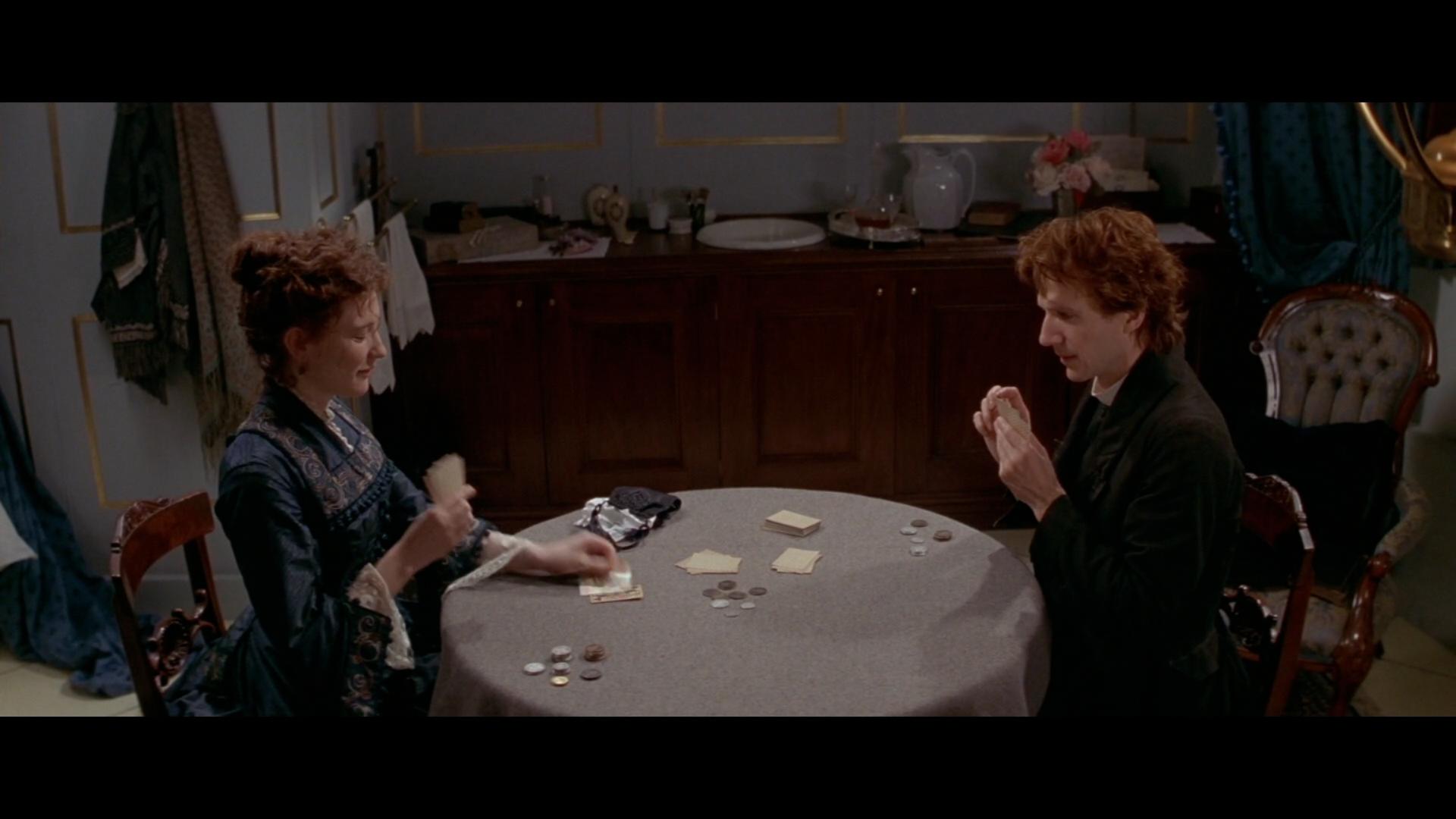 Skærmbillede (2548).png