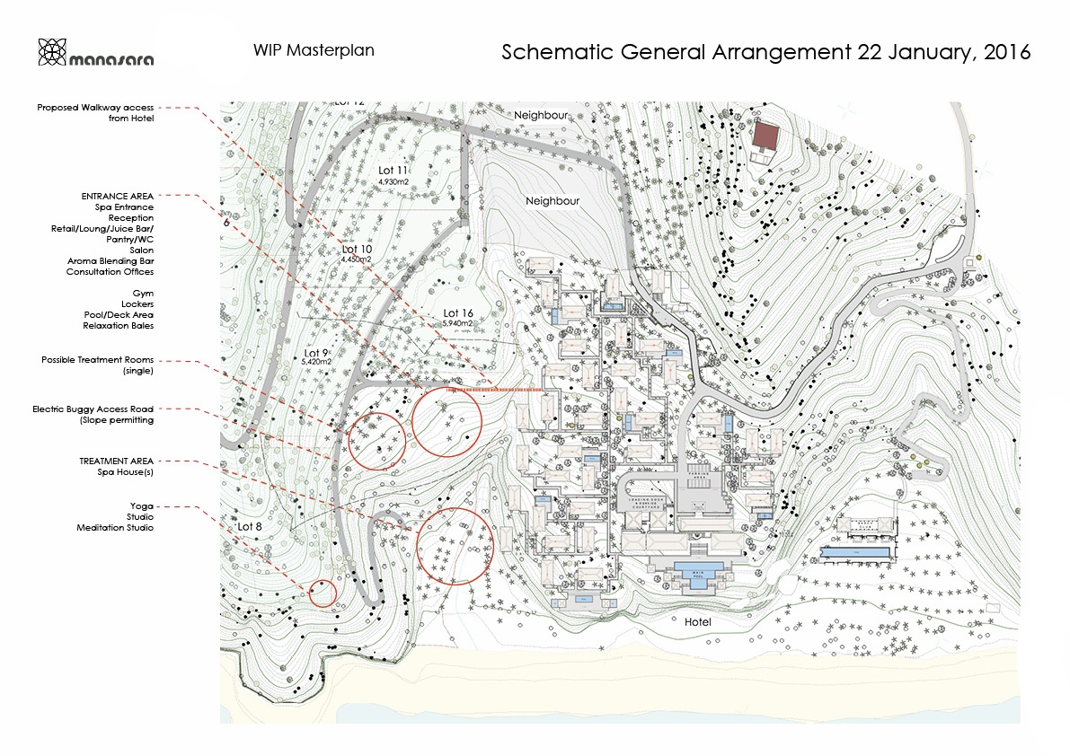 Amankila Spa_Schematic General Arrangement 22January2016.jpg