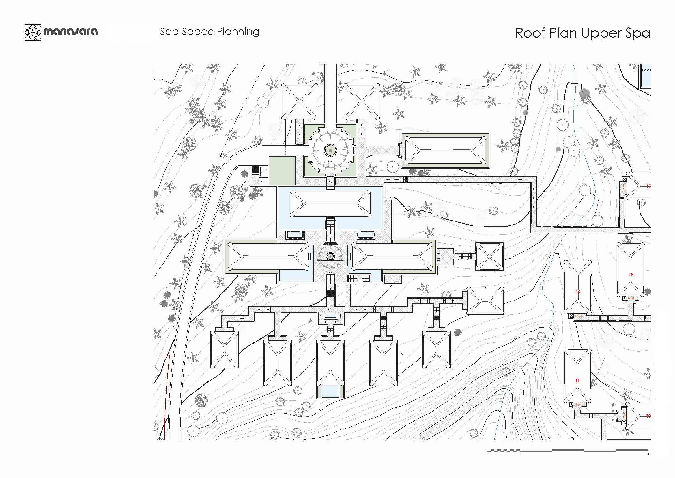 160614_Amankila Spa Space Planning_Page_04.jpg