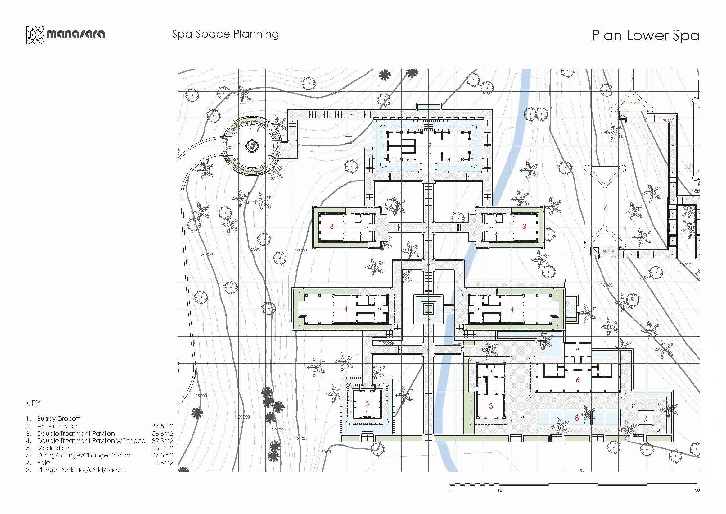 160614_Amankila Spa Space Planning_Page_09.jpg