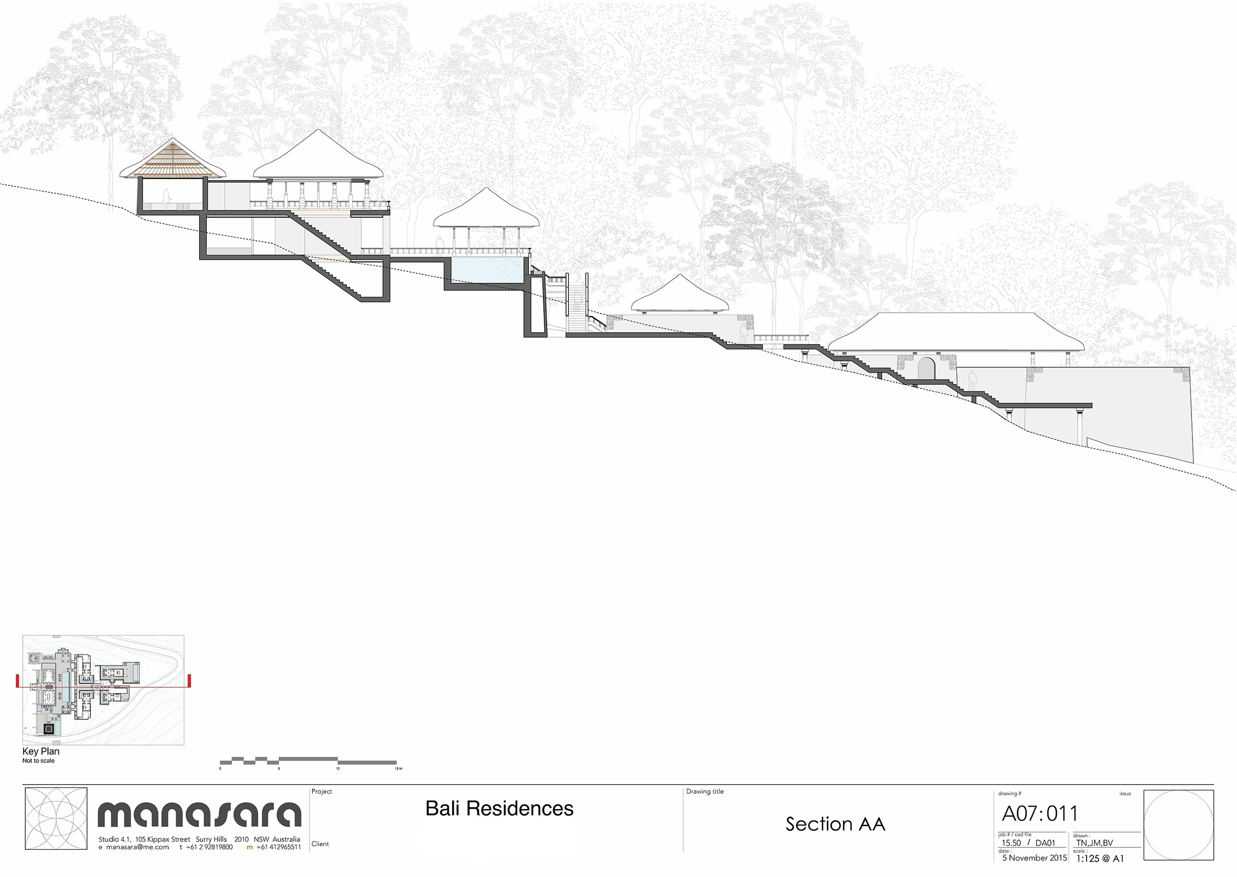 3 Residence 07 Elevations_011-Section AA.jpg