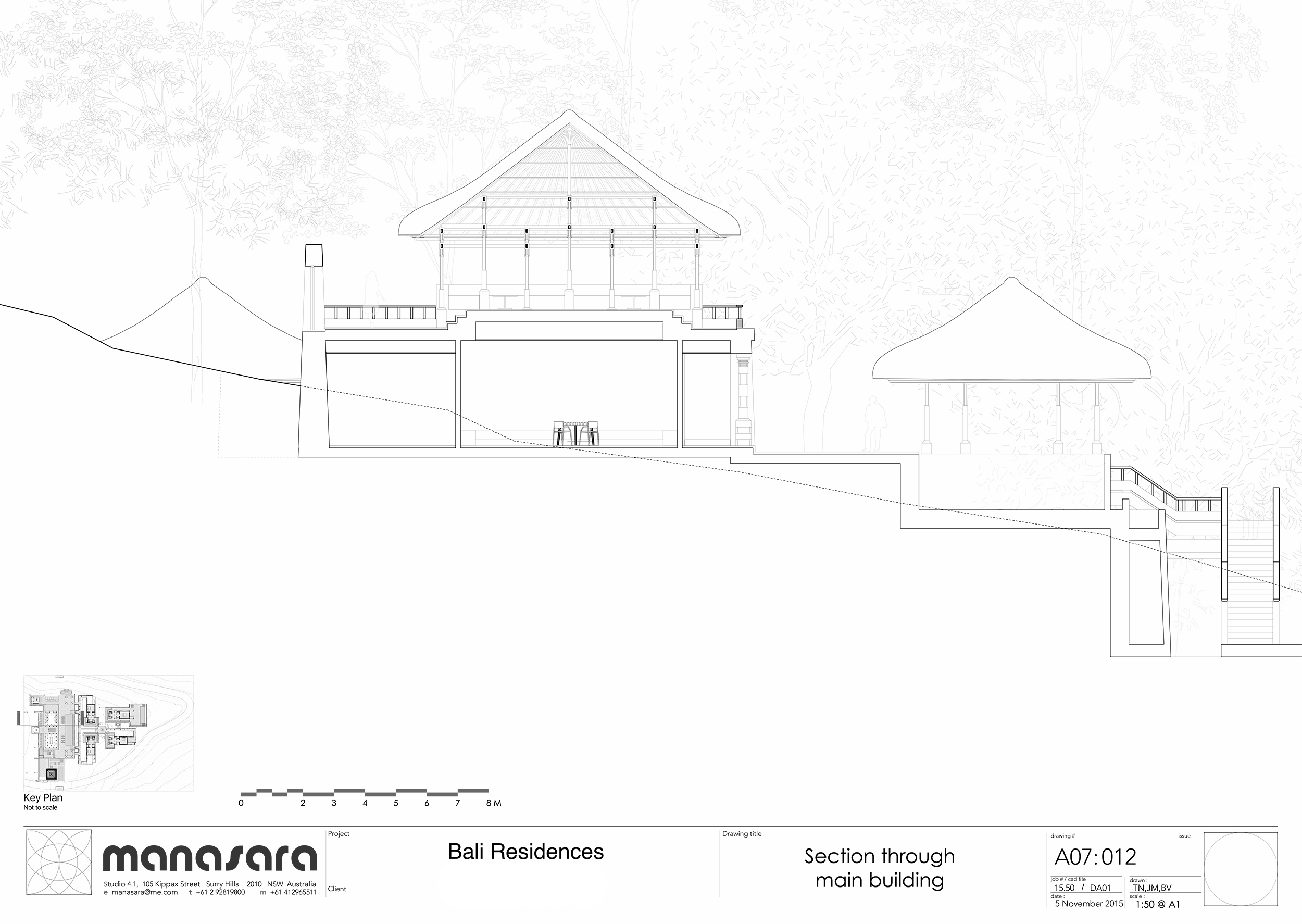 3 Residence 07 Elevations_012-Section 1A.jpg