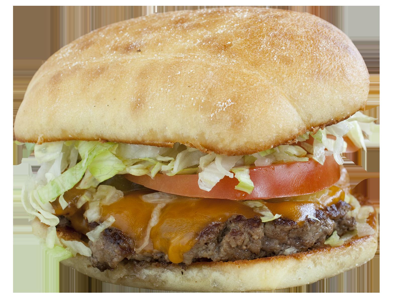 Burger Cutout.png