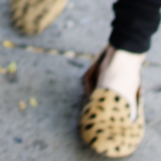 Shoes - Madewell