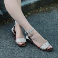 Sandals - Madewell
