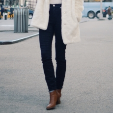 Jeans - Madewell