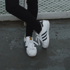 Sneakers - Adidas