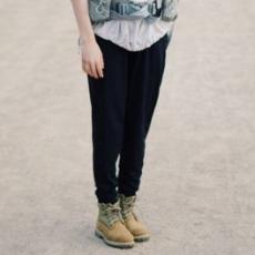 Pants - Under Armour