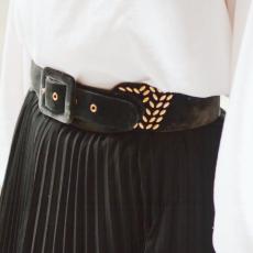 Belt - Maje