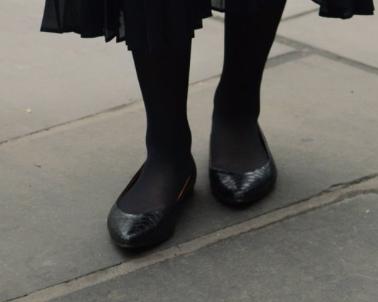 Shoes - H&M